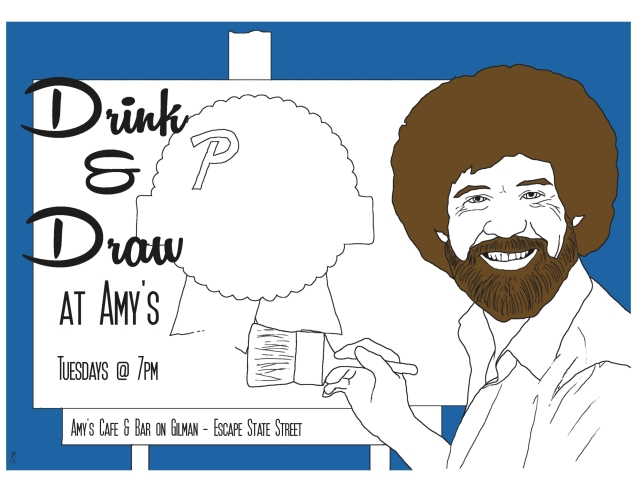 drink_and_draw