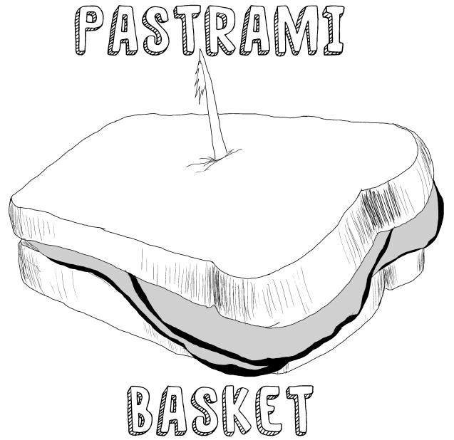 pastrami-logo