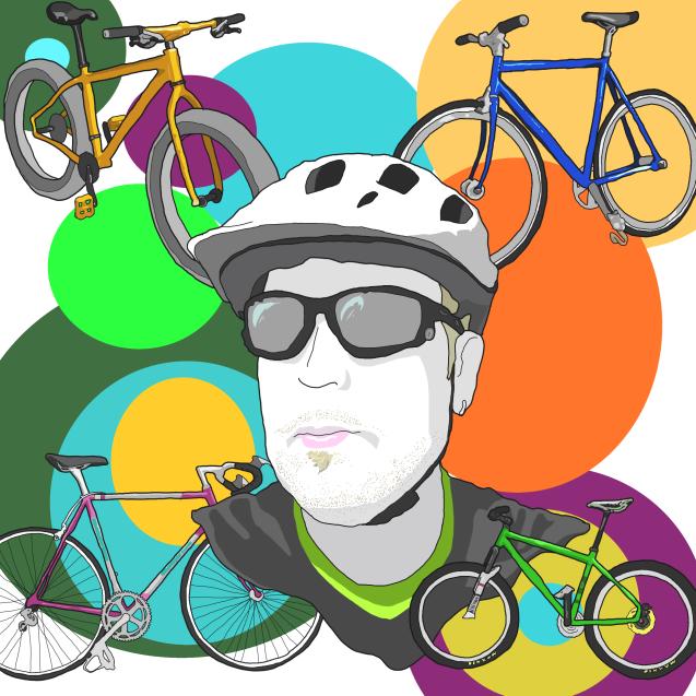 bikes_bg